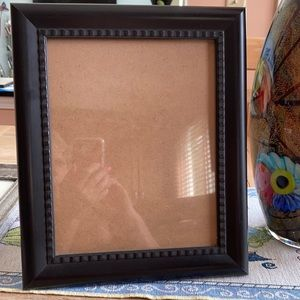 Nice picture frame for that favorite photo